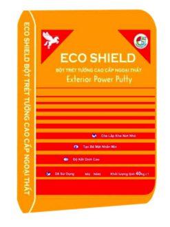Eco Shield 2
