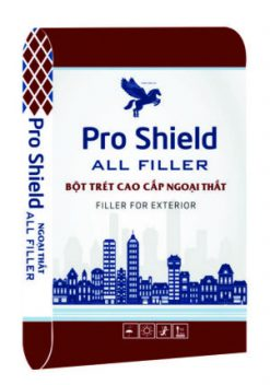 Pro Shield