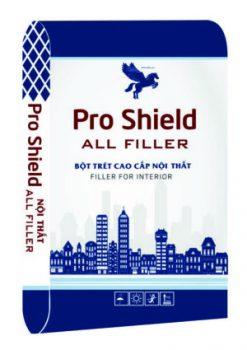 Pro Shield 2