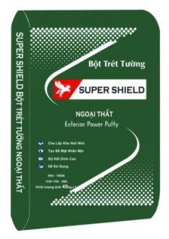 Super Shield 2